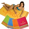 Company Beach Towels