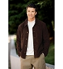 mens Custom Leather Jackets