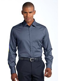 Mens and Ladioes Custom Dress Shirts