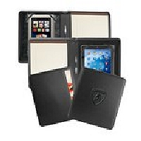 custom leather IPad Sleeves and Tablet Sleeves